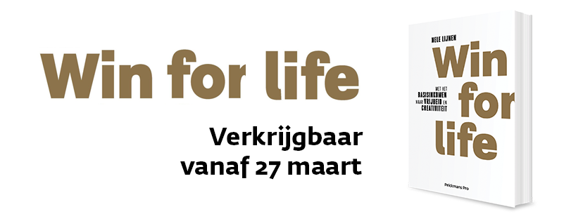 winforlife header